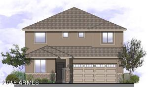6212 W LAURIE Lane, Glendale, AZ 85302