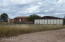 185 N Ghostrider Road, Young, AZ 85554