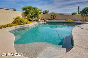 9397 E DEL MONTE Avenue, Gold Canyon, AZ 85118