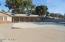 861 N REVERE, 2E, Mesa, AZ 85201