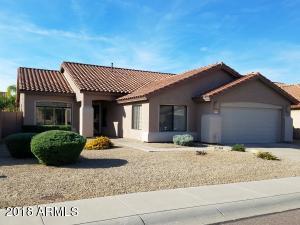 4509 E JAEGER Road, Phoenix, AZ 85050