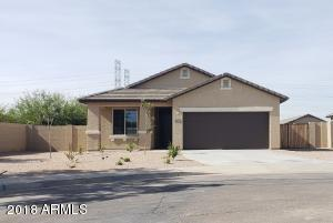 2626 S 120TH Avenue, Avondale, AZ 85323