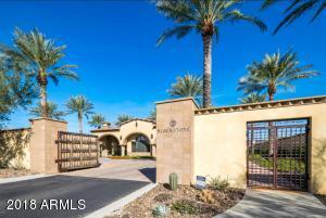 30505 N SAGE Drive, 5, Peoria, AZ 85383