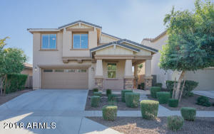 14753 W PERSHING Street, Surprise, AZ 85379