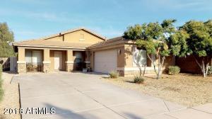 16324 N 151ST Lane, Surprise, AZ 85374