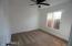 715 E WHITTON Avenue, Phoenix, AZ 85014