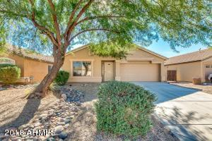 1709 E DANIELLA Drive, San Tan Valley, AZ 85140
