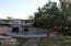 5135 N 10TH Street, 1, Phoenix, AZ 85014
