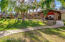 170 E GUADALUPE Road, 125, Gilbert, AZ 85234