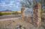 10375 E Morning Star Drive, Scottsdale, AZ 85255