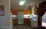 1810 S 114TH Drive, Avondale, AZ 85323
