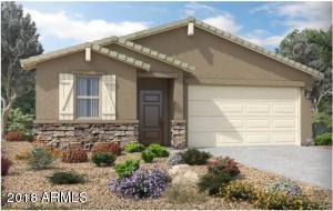 9808 W ATLANTIS Way, Tolleson, AZ 85353
