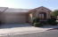 2565 S SIGNAL BUTTE Road, 18, Mesa, AZ 85209