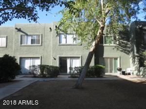 122 S HARDY Drive, 26, Tempe, AZ 85281