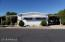 2727 E UNIVERSITY Lot #80 Drive, OFC, Tempe, AZ 85281