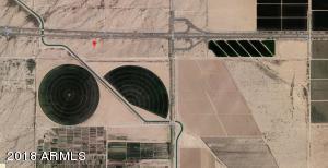 38XXX W Beggs Road, Stanfield, AZ 85172