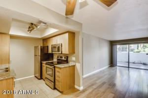 7350 N VIA PASEO DEL SUR, M-106, Scottsdale, AZ 85258