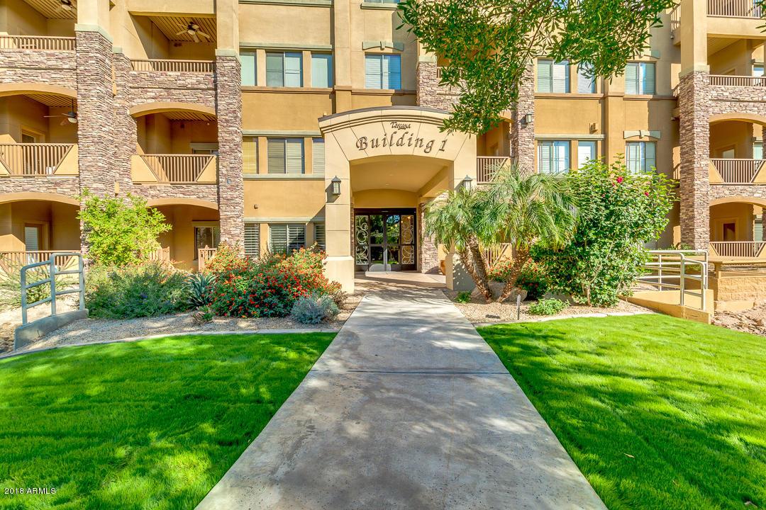 Photo of 5450 E DEER VALLEY Drive #4003, Phoenix, AZ 85054