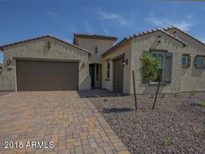 18474 W COLLEGE Drive, Goodyear, AZ 85395