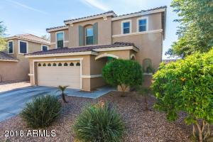 17061 W MARCONI Avenue, Surprise, AZ 85388