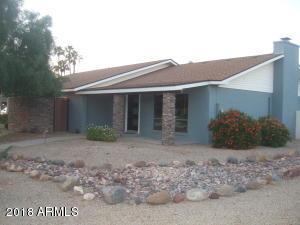 7654 W Michigan Avenue, Glendale, AZ 85308