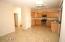 4220 N DANIA Court, Litchfield Park, AZ 85340