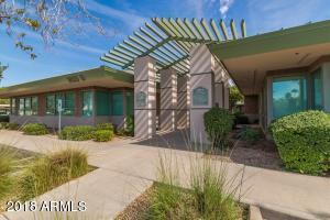 1455 W CHANDLER Boulevard, B-11, Chandler, AZ 85224