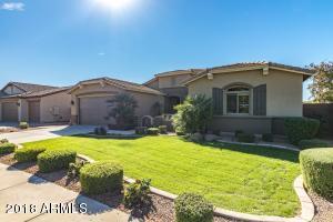 41442 N VICKI Street, San Tan Valley, AZ 85140