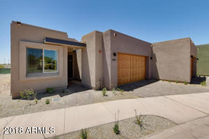9850 E MCDOWELL MTN RANCH Road N, 1011, Scottsdale, AZ 85260
