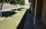 21 S CENTRAL Avenue, Avondale, AZ 85323