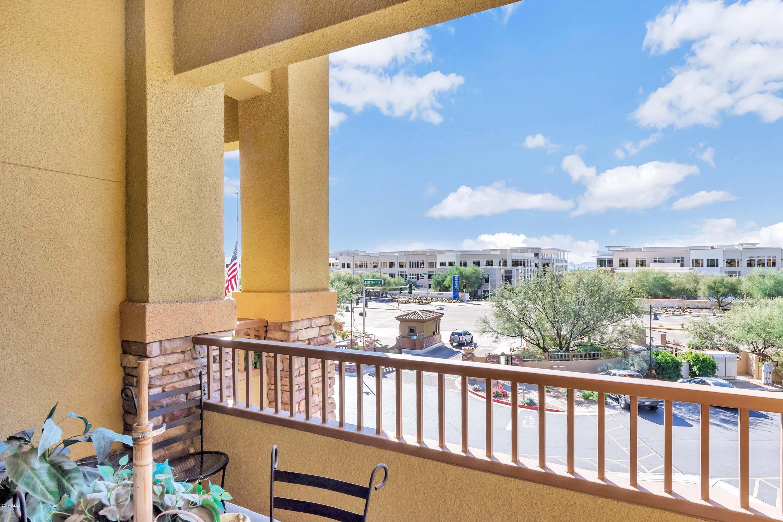 Photo of 5350 E DEER VALLEY Drive #3432, Phoenix, AZ 85054