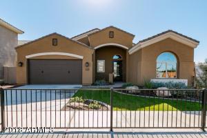 2200 E Don Carlos Avenue, Tempe, AZ 85281