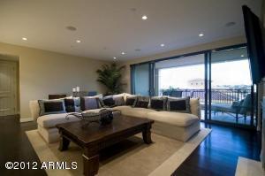 7181 E Camelback Road, 504, Scottsdale, AZ 85251