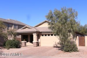 1366 E KINGMAN Place, Casa Grande, AZ 85122