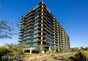 7120 E KIERLAND Boulevard, 218, Scottsdale, AZ 85254