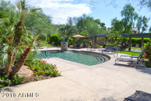 Property for sale at 16013 S Desert Foothills Parkway Unit: 1098, Phoenix,  Arizona 85048