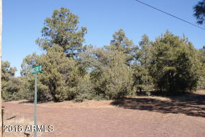 1853 WOOLFORD Road, Clay Springs, AZ 85923