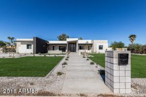 6216 E GOLD DUST Avenue, Paradise Valley, AZ 85253