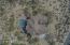 9658 E ALLISON Way, Scottsdale, AZ 85262