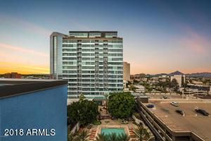 3131 N Central Avenue, 6005, Phoenix, AZ 85012