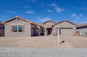 6640 W DALE Lane, Phoenix, AZ 85083