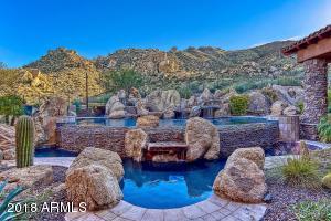 12255 E Paraiso Drive, Scottsdale, AZ 85255