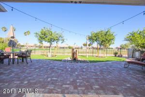 10044 E NACOMA Court, Sun Lakes, AZ 85248