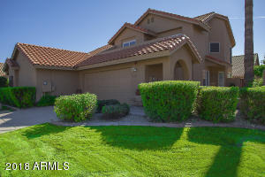 9289 E SUTTON Drive, Scottsdale, AZ 85260