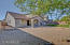 2338 W ALOE VERA Drive, Phoenix, AZ 85085