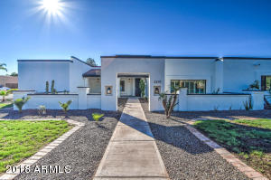 3319 E FAIRBROOK Street, Mesa, AZ 85213