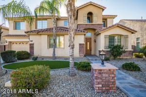 27410 N GIDIYUP Trail, Phoenix, AZ 85085