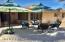 4202 N WESTVIEW Drive, Phoenix, AZ 85015
