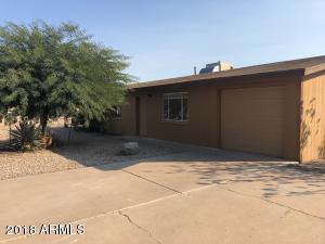 19125 W CALGARY Drive, Casa Grande, AZ 85122