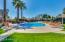 4802 N MILLER Road, Scottsdale, AZ 85251